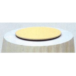 ターンテーブル(φ900)