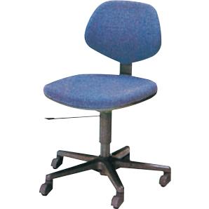 事務用回転椅子