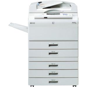 標準コピー機