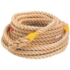 綱引きロープ 36m