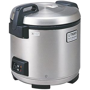 電気炊飯ジャー(2升炊き)