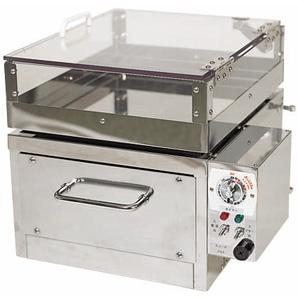 電気焼き芋器(5kg用)
