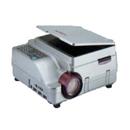 PC対応液晶マルチプロジェクター