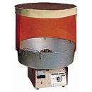 綿菓子機(1200W)