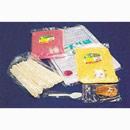 綿菓子100食セット